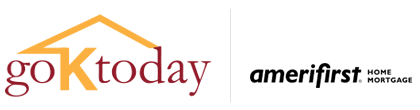 GoKToday by AmeriFirst | Your Renovation Support Center