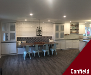 canfield home renovation