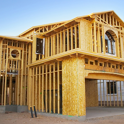 new-home-construction-loan