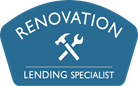 Renovation Lending Specialist