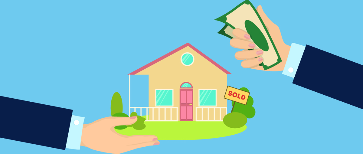 help-real-estate-agents-make-more-money