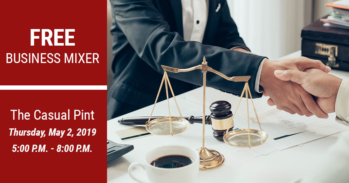 Free-Business-Mixer-Attorneys-Boardman-OH