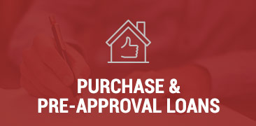 Youngstown Mortgages Fha Renovation Loans Home Loans Boardman Ohio