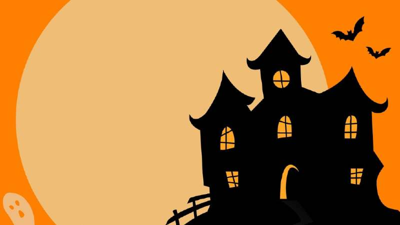 5 things sure to scare off homebuyers