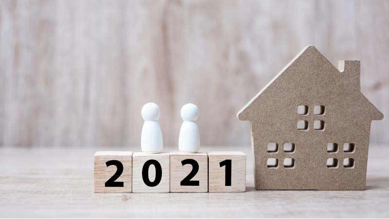 2021-real-estate-home-buying-market