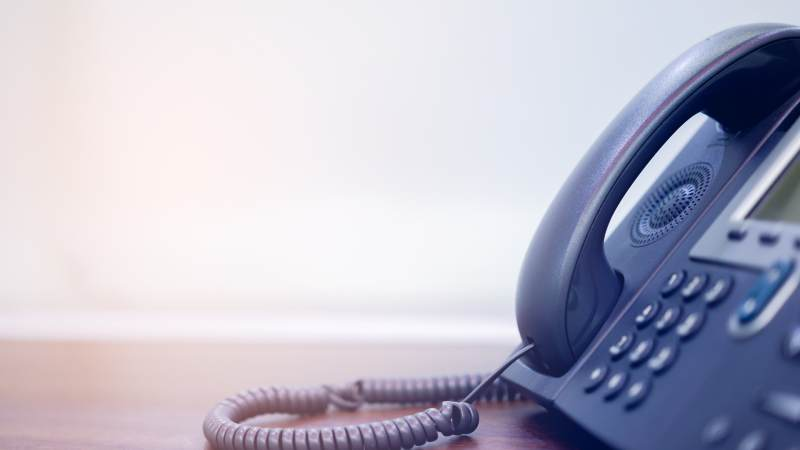 cold-calling-real-estate