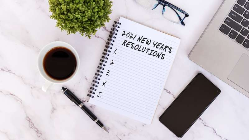 new-years-resolutions-real-estate