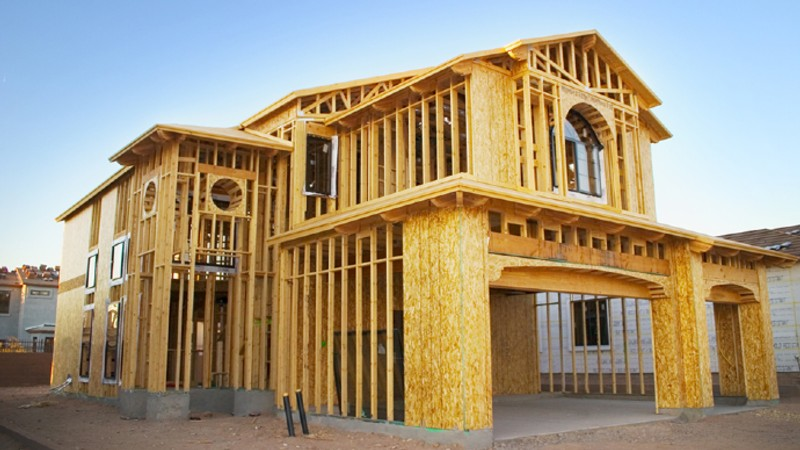 new-home-construction-loans-ohio