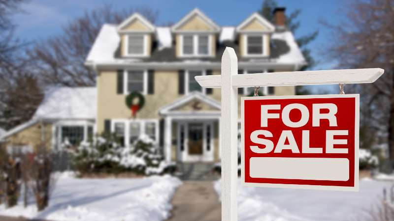 selling-homes