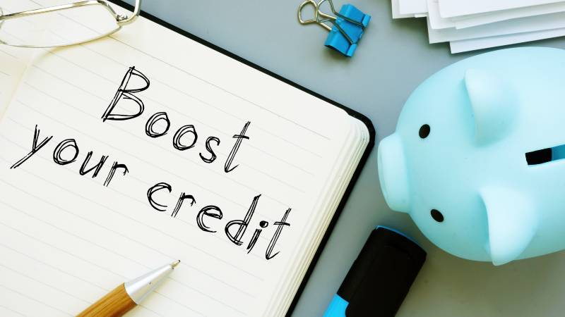 Why Your Clients Should Care More Than Ever About Their Credit Score