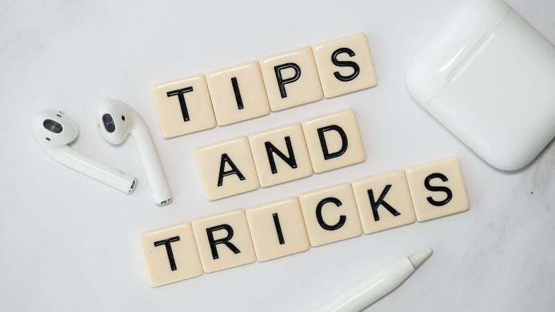 recommendations-for-new-real-estate-agents